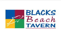 Blacks Beach Tavern - Tourism Canberra