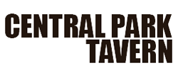 Central Park Tavern - Tourism Canberra