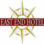 East End Hotel - Tourism Canberra