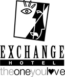Exchange Hotel - Tourism Canberra