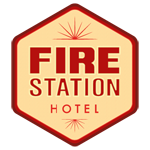 Fire Station Hotel - Tourism Canberra
