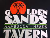 Golden Sands Tavern - Tourism Canberra
