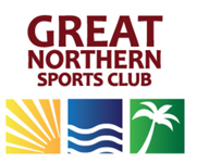 Great Northern Sports Club - Tourism Canberra