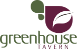 Greenhouse Tavern - Tourism Canberra