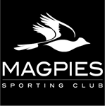 Magpies Sporting Club - Tourism Canberra