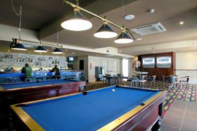 Royal George Hotel - Tourism Canberra