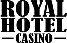 Royal Hotel Motel - Tourism Canberra