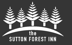 Sutton Forest Inn - Tourism Canberra