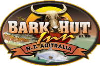 The Bark Hut Inn - Tourism Canberra