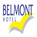 The Belmont Hotel - Tourism Canberra