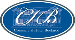 The Commercial Hotel - Tourism Canberra