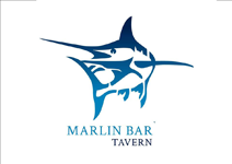 The Marlin Bar - Tourism Canberra