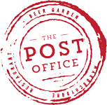 The Post Office Bar  Restaurant - Tourism Canberra