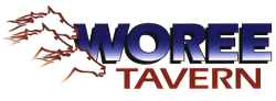 Woree Tavern - Tourism Canberra