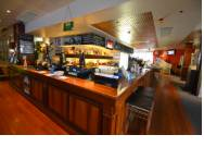 Coniston Hotel - Tourism Canberra
