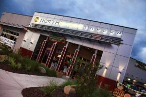 The North Shore Tavern - Tourism Canberra