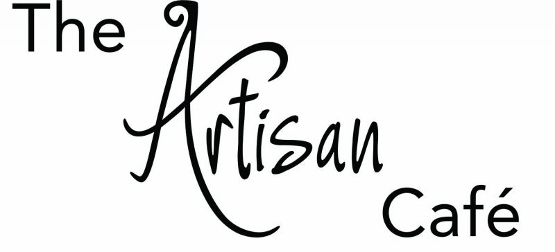 The Artisan Cafe