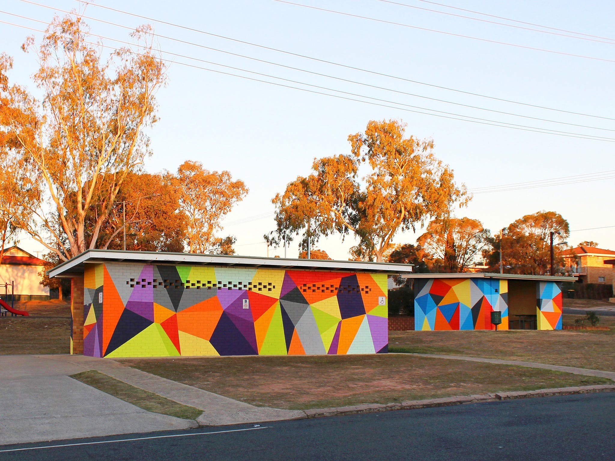 Condamine Country Art and Craft Trail - Tourism Canberra