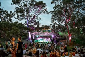 Field Good Festival - Tourism Canberra