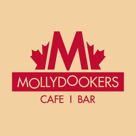 Mollydooker's Cafe  Bar - Tourism Canberra