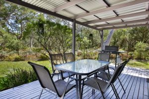 Wildwood - Pet Friendly - 5 Mins to Beach - Tourism Canberra