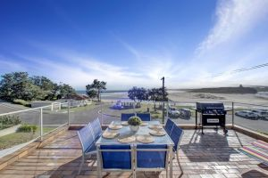 The Rotunda  Gerroa - Pet Friendly Beachfront - Tourism Canberra