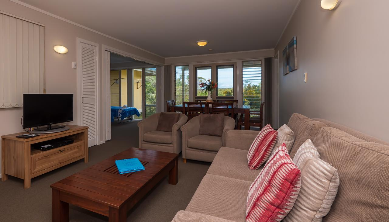 Hastings Cove Holiday Apartments - Tourism Canberra
