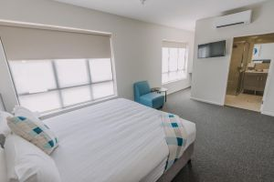 Studios On Beaumont - Tourism Canberra