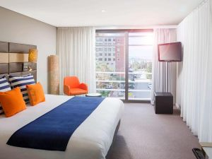 Novotel Newcastle Beach - Tourism Canberra