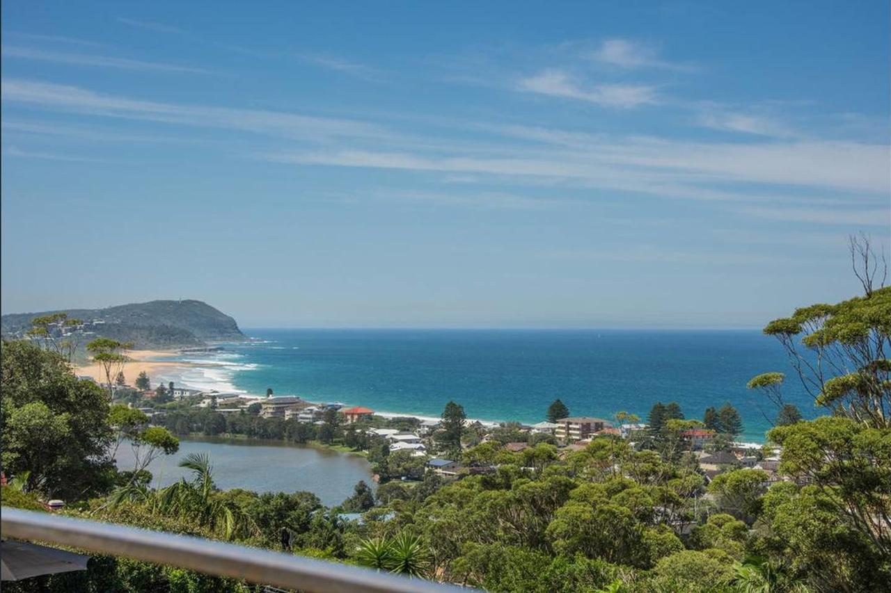 The Beach House Terrigal - Tourism Canberra
