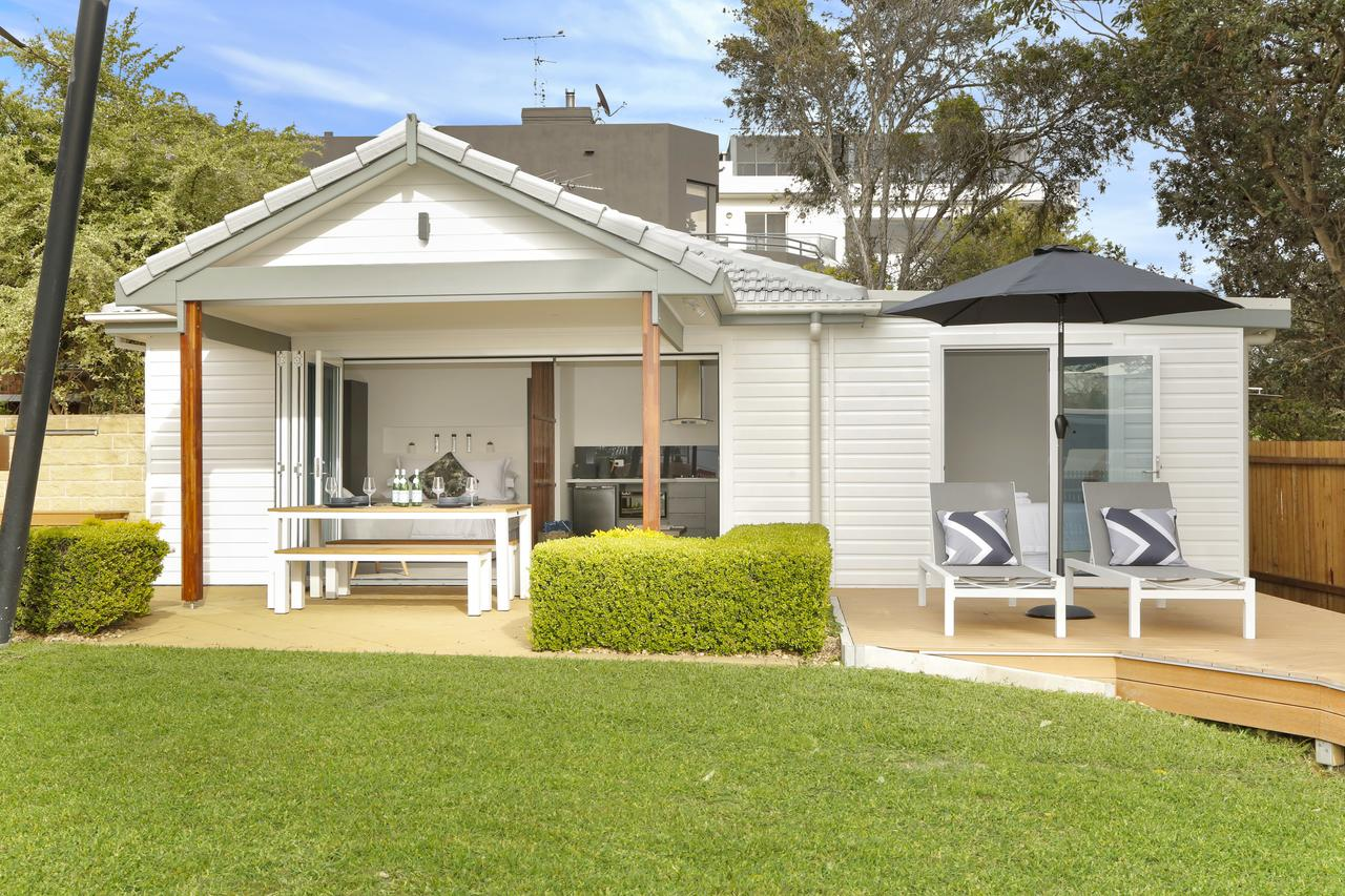 The Beach House North Wollongong - Tourism Canberra