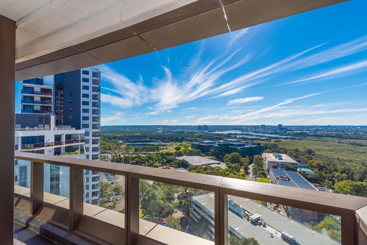 Olympic park Sunshine 2 bedrooms Apts with Private parking - Tourism Canberra