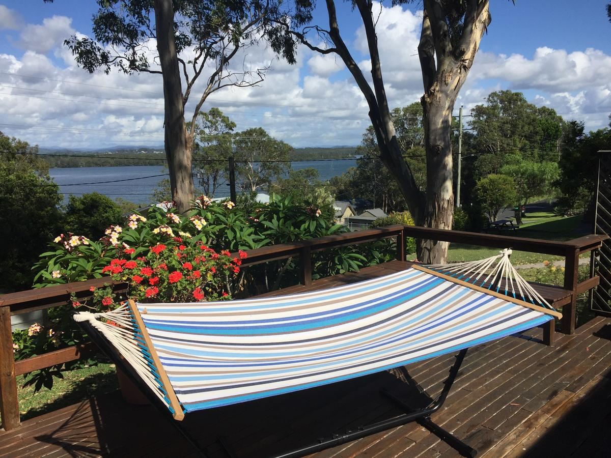 Lakeview Cottage - Tourism Canberra