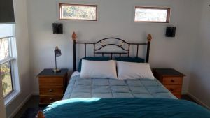 Corner Cottage Self Contained Suite - Geneva in Kyogle - Tourism Canberra