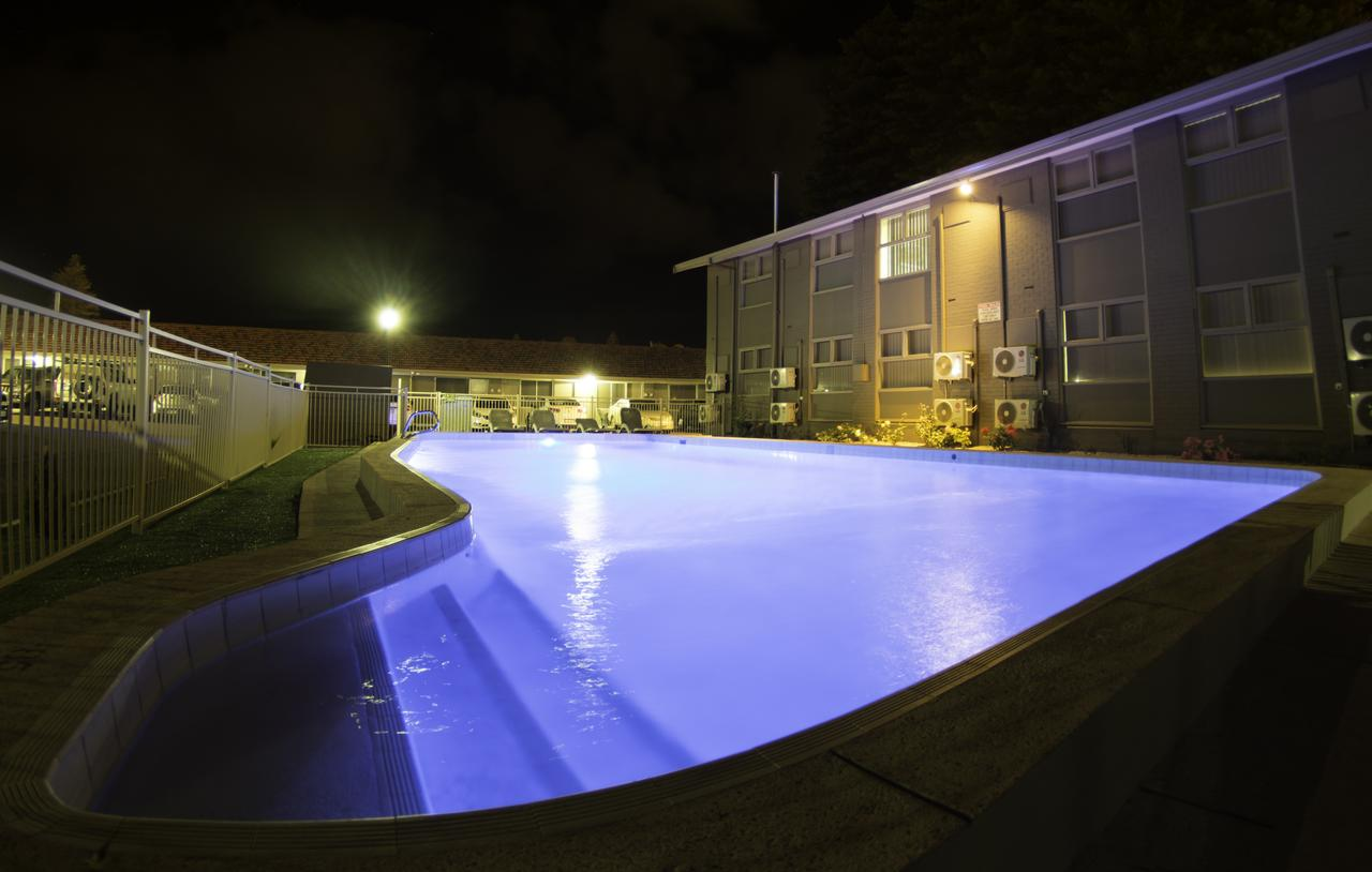 Hospitality Esperance SureStay by Best Western - Tourism Canberra