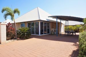 Osprey Holiday Village Unit 122/2 Bedroom - Perfectly neat and tidy apartment - Tourism Canberra
