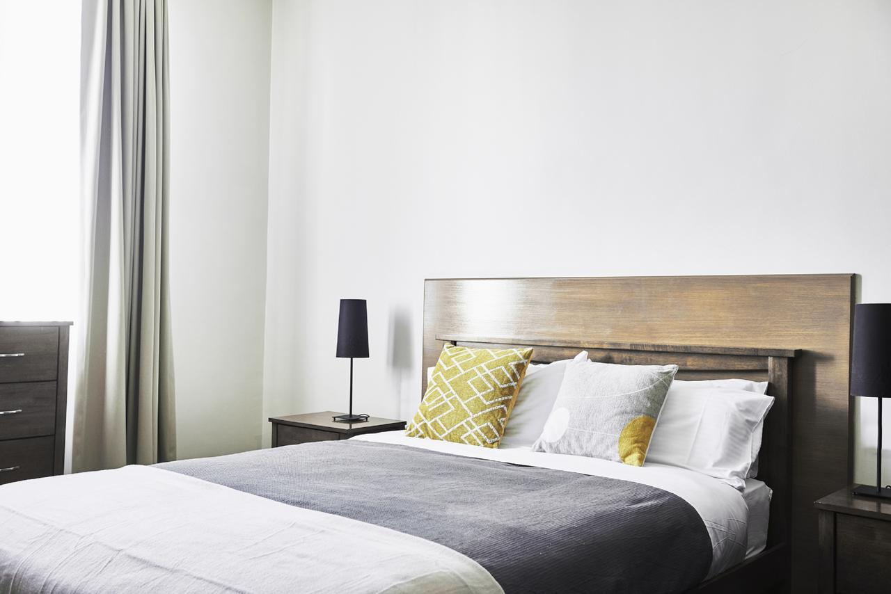 Plough Hotel - Tourism Canberra