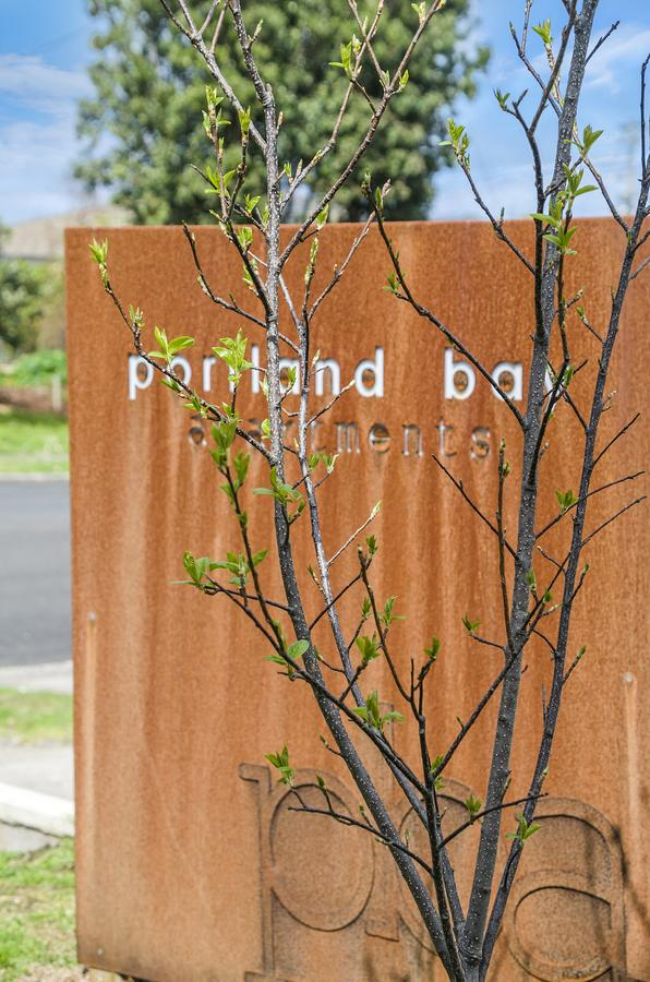 Portland Bay Apartments - Tourism Canberra