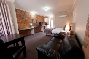National Hotel Complex Bendigo - Tourism Canberra