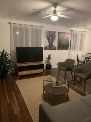 3 Bedroom Apartment - Tourism Canberra