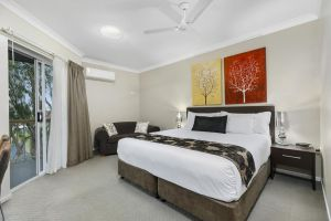 Best Western Kimba Lodge - Tourism Canberra